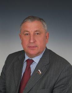 Харитонов Николай Михайлович  Википедия